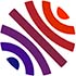 HAL - hal.archives-ouvert